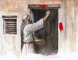 Jezus w świętach żydowskich