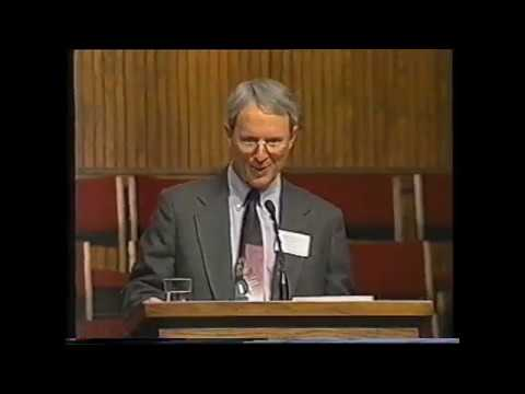 Ewangeliczni chrześcijanie i katolicy razem???_część 3