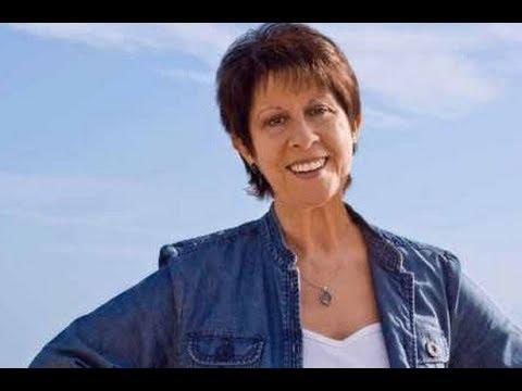Helen Shapiro – jak znalazłam Mesjasza Izraela